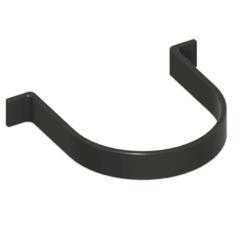 Imprimir en 3D gratis Colgadores de manguera de 63.5 mm (2.5 pulgadas), TaylorsMake