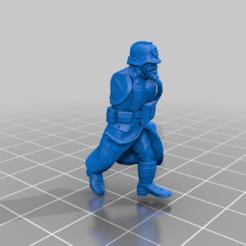 Body.png Download free STL file Trencher Grenadiers • 3D printing design, codewalrus