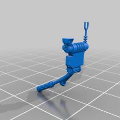 backpack_blank.png Download free STL file (H)armless Tech Troopers • 3D printer design, codewalrus