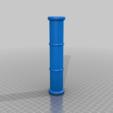 87ce28e8d1d44480ec023bc2cecf55aa.png Download free STL file Link's Wooden Sword • 3D printable model, NewbombedTurk