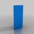 adb79934b35bcd93b57c0f7cb0fc6654.png Download free STL file Link's Wooden Sword • 3D printable model, NewbombedTurk