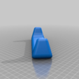 dd3cfd62379ad6aea6b260472a0a1a8b.png Download free STL file Link's Wooden Sword • 3D printable model, NewbombedTurk