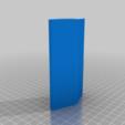 974acc8f3647714ec7e3dc174cba06bc.png Download free STL file Link's Wooden Sword • 3D printable model, NewbombedTurk