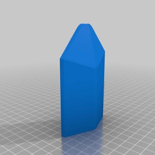5740febd52fa051527f8d034194cec72.png Download free STL file Link's Wooden Sword • 3D printable model, NewbombedTurk