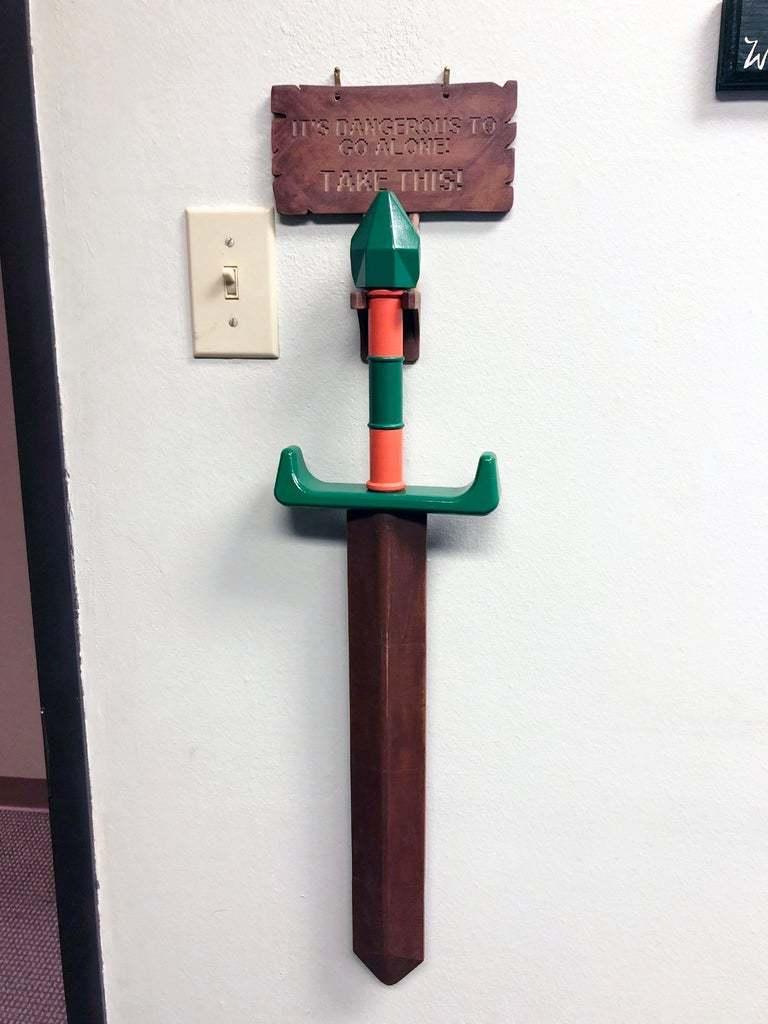 IMG_0356[1.jpg Download free STL file Link's Wooden Sword • 3D printable model, NewbombedTurk