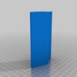 d4f2a7069bbe67c73f0982bf0a3533e2.png Download free STL file Link's Wooden Sword • 3D printable model, NewbombedTurk
