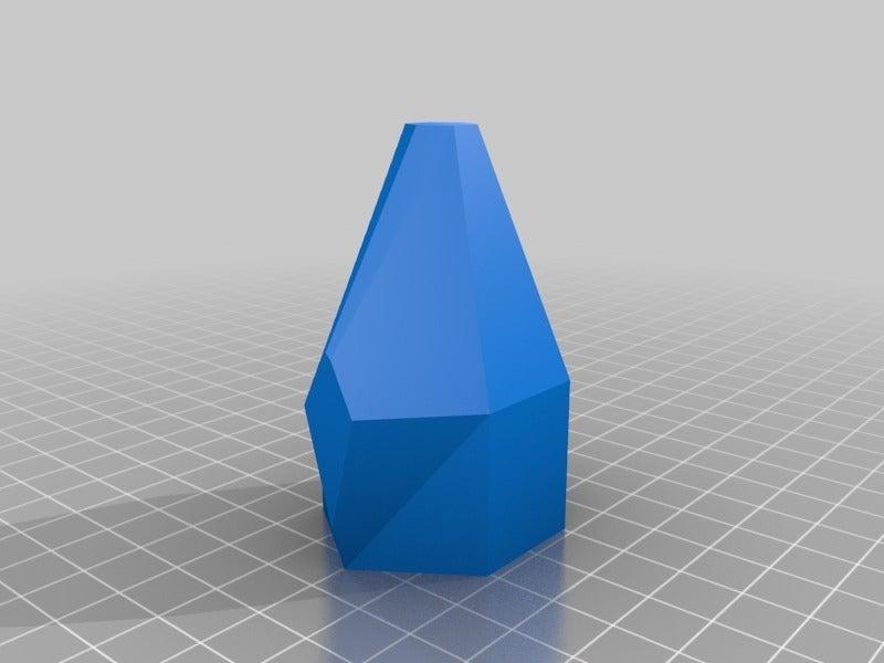 3ad76a7000effb73199e72d156f60df8.png Download free STL file Link's Wooden Sword • 3D printable model, NewbombedTurk
