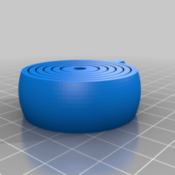 Llavero_Giroscopio.png Download free STL file Gyroscope Keychain Multi Extruder • 3D printing object, benjagonzalez08