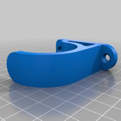 Download free STL file NAREX drill hanger • 3D print template, Sofedar