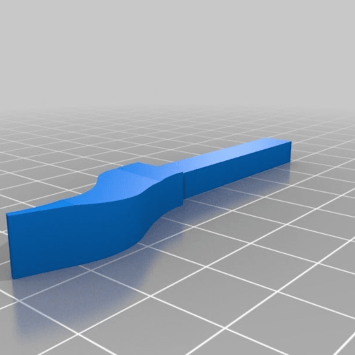 700397c83da6a8026d02c1b4b131de57.png Download free STL file BuckleBusters: Tools for BuckleBoards and BuckleTiles • 3D print object, tonyyoungblood