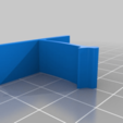 Télécharger fichier STL gratuit Suspensions murales modulaires pour jeux SNES (Super Nintendo) MISE À JOUR 2015-08-24 • Modèle à imprimer en 3D, tonyyoungblood