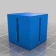c6513c9030d6c0950ac388cf0d88d195.png Download free STL file 3D Penny-Powered Pixel Art Blocks - Video Game Art • Model to 3D print, tonyyoungblood