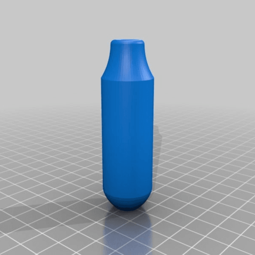 84966d8b6cf6674ac736833a0ed6e901.png Download free STL file BuckleBusters: Tools for BuckleBoards and BuckleTiles • 3D print object, tonyyoungblood