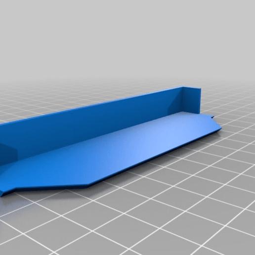 Cassette2.png Download free STL file Cassette Tape Case / Holder • 3D printable model, tonyyoungblood