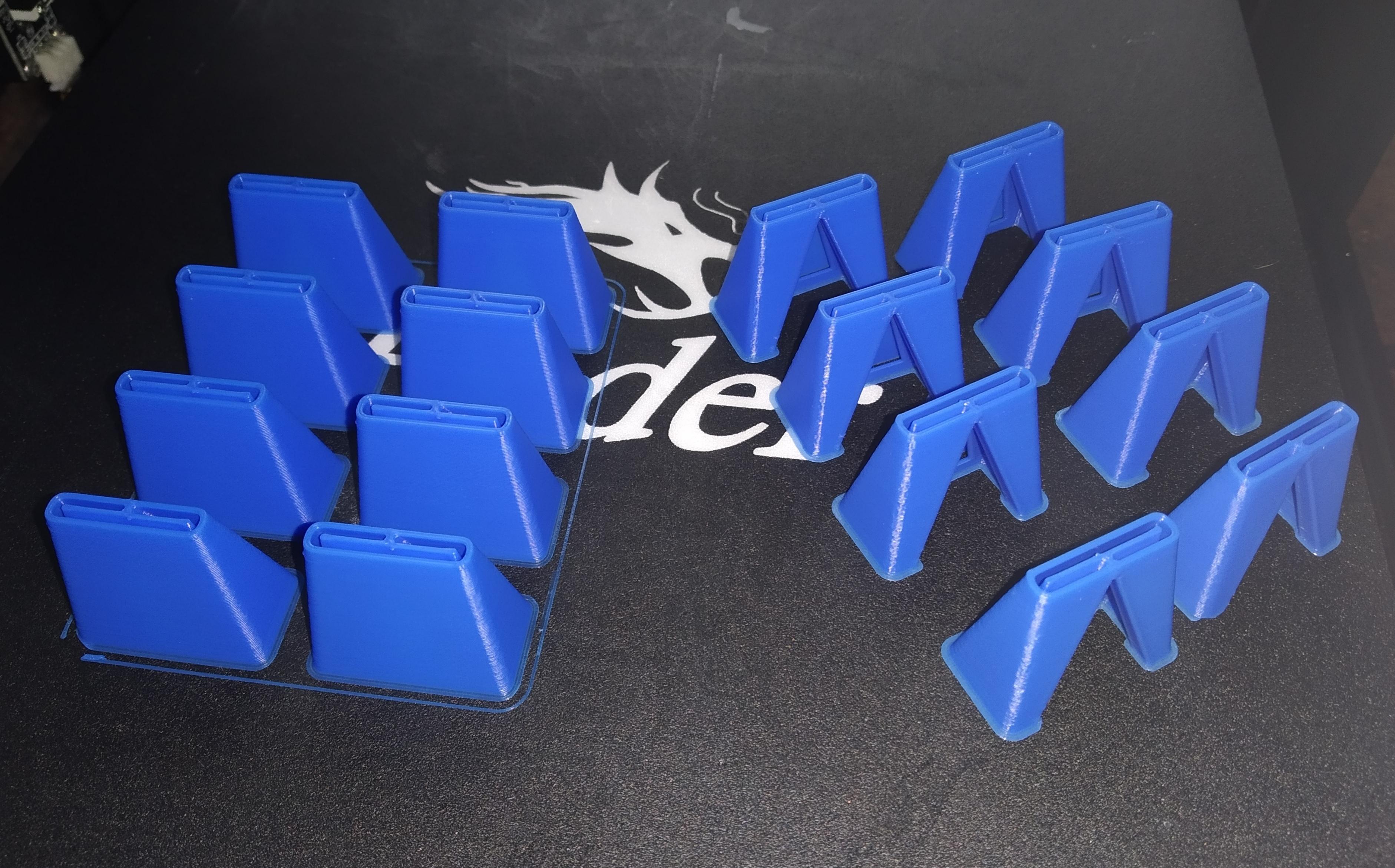IMG_20200321_073939.jpg Download free STL file 3cm / 3.5cm / 4cm / 5cm Simple Bias Tape Maker, zakladac pasku • 3D printable template, ongaroo