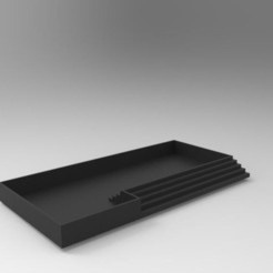 yhj.jpg Download STL file turtle pool • 3D printer design, jreybelmonte96