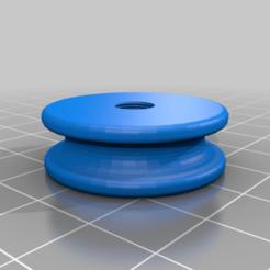 poulif.png Télécharger fichier STL gratuit Poulie • Objet imprimable en 3D, Resurrexyon