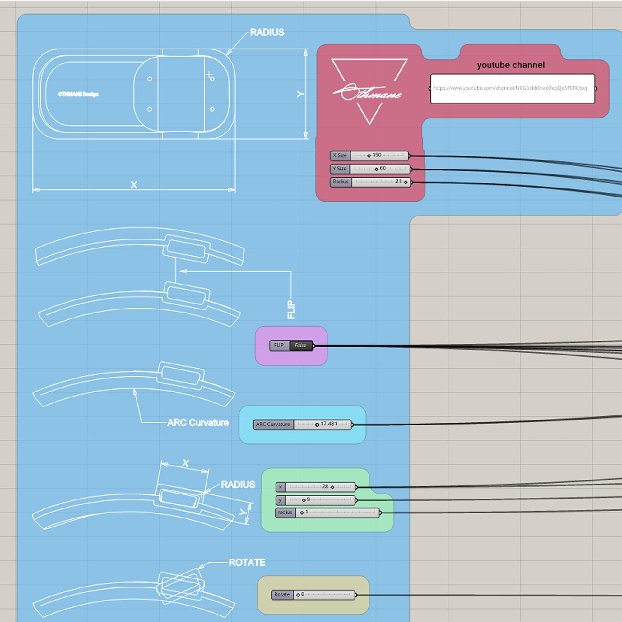 003.jpg Télécharger fichier STL gratuit 3DvsCOVID19 Sauterelles PARAMETRIQUES DOUANIERES Mains Libres Ouvre-portes imprimées 3D pour aider à lutter contre la propagation des coronavirus • Plan pour impression 3D, Othmane