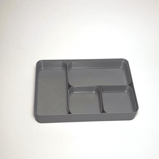 Curves 1 copy 4.png Télécharger fichier STL gratuit Parametric Stackable Boxes with Grasshopper télécharger gratuitement le paramètre • Modèle imprimable en 3D, Othmane