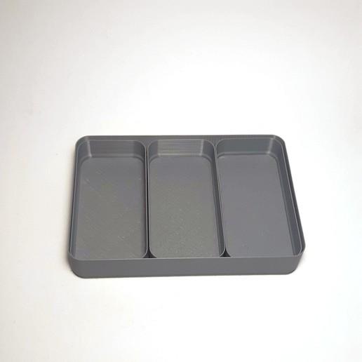 Curves 1 copy 6.jpg Télécharger fichier STL gratuit Parametric Stackable Boxes with Grasshopper télécharger gratuitement le paramètre • Modèle imprimable en 3D, Othmane
