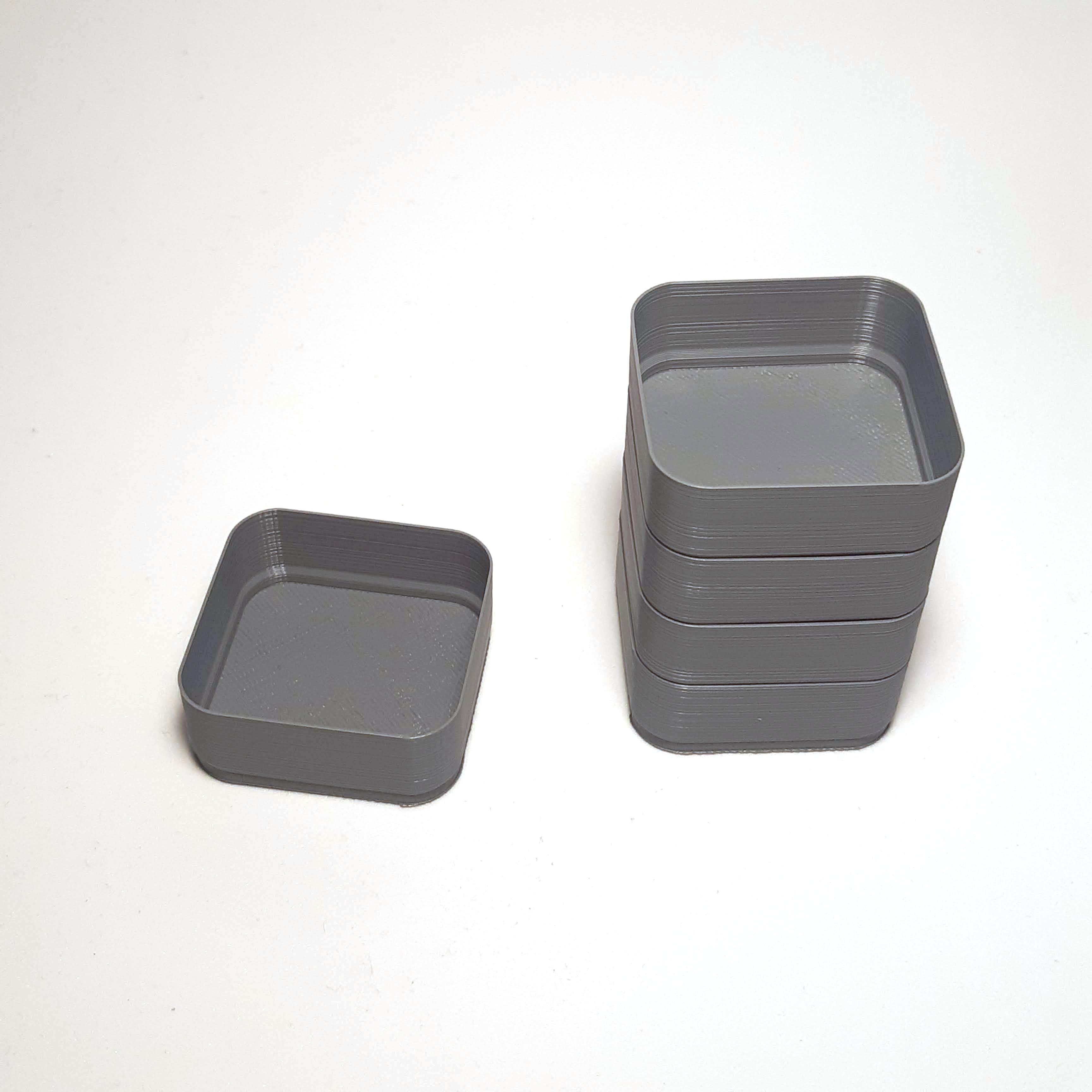 Curves 1 copy 2.png Télécharger fichier STL gratuit Parametric Stackable Boxes with Grasshopper télécharger gratuitement le paramètre • Modèle imprimable en 3D, Othmane