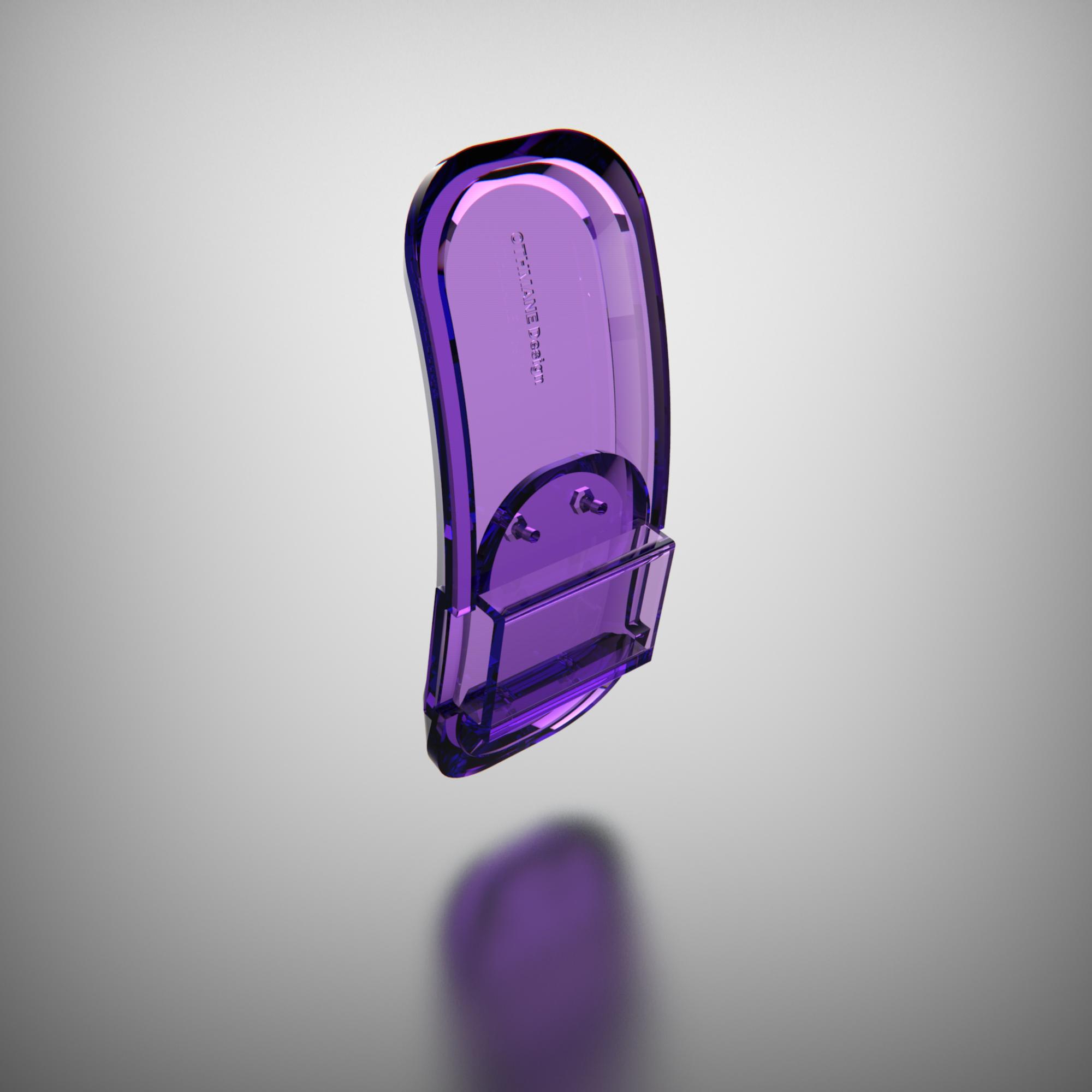 untitled3.13.png Télécharger fichier STL gratuit 3DvsCOVID19 Sauterelles PARAMETRIQUES DOUANIERES Mains Libres Ouvre-portes imprimées 3D pour aider à lutter contre la propagation des coronavirus • Plan pour impression 3D, Othmane