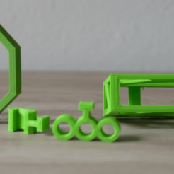 Screenshot_28.png Download free STL file Universan Desk / Office Holder • 3D print object, marinos00ioannoy