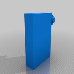 pop_up_drawer_v1.png Télécharger fichier STL gratuit tiroir • Plan pour imprimante 3D, marinos00ioannoy