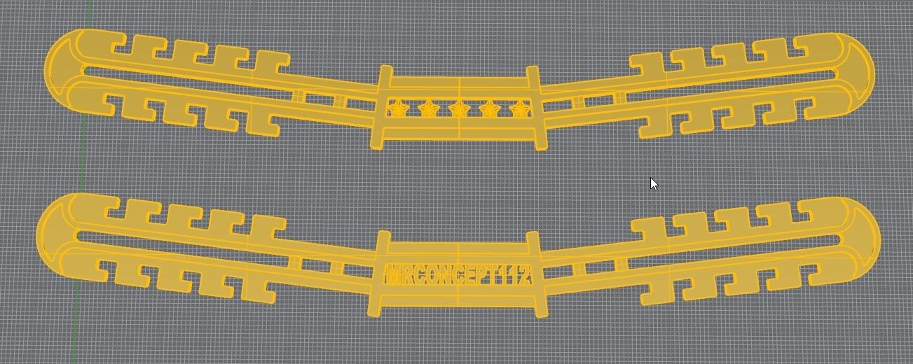 screenshot.1581760071.jpg Télécharger fichier STL gratuit Protecteur d'oreilles | proège-oreilles | ear-protector| MK05 -GLOBALDESIGN by Mrconcept112 • Design pour imprimante 3D, mrconcept112