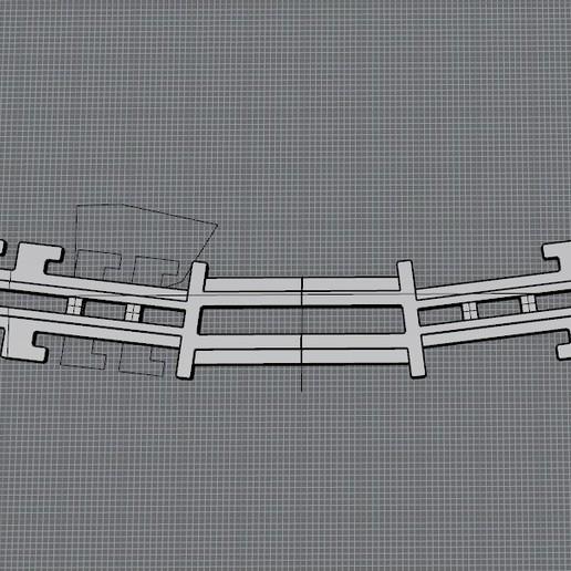 screenshot.1581760070.jpg Télécharger fichier STL gratuit Protecteur d'oreilles | proège-oreilles | ear-protector| MK05 -GLOBALDESIGN by Mrconcept112 • Design pour imprimante 3D, mrconcept112