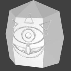 Untitled-1.jpg Télécharger fichier STL gratuit Pierre à potins • Design à imprimer en 3D, AwesomeA