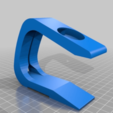 Download free 3D printing files Apple Watch Stand with Base., AwesomeA