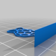 Raspberry-Pi-Logo-Stand.png Download free STL file Raspberry Pi Logo • Model to 3D print, AwesomeA