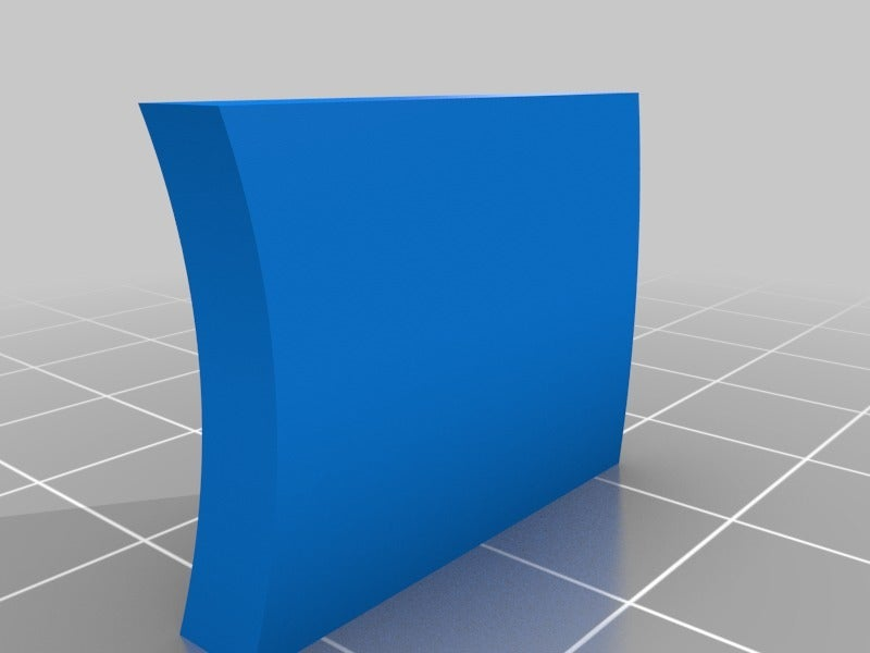 918739c353e48a01017289d5ee9fd1dd.png Download free STL file Minion door spyhole cover • 3D print design, uepsie