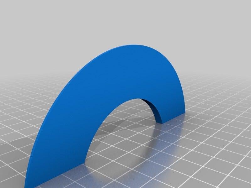 e36028344f3029dbfc1365c402c63b18.png Download free STL file Minion door spyhole cover • 3D print design, uepsie