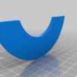 03b8230ed3682c5d0a356bf837b84ea5.png Download free STL file Minion door spyhole cover • 3D print design, uepsie