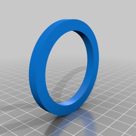 17f2cfd9949a5f58d541b86a87859781.png Download free STL file Minion door spyhole cover • 3D print design, uepsie
