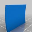 49ca676f783499ef1bf755df33289427.png Download free STL file Minion door spyhole cover • 3D print design, uepsie