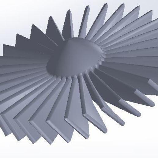 Télécharger fichier impression 3D gratuit Álaves, Borja16498
