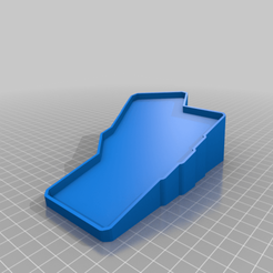 gergo-right-10.png Download free STL file Gergo ergonomic keyboard slip case • 3D printing template, rsheldiii
