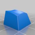 banana_key.png Télécharger fichier STL gratuit Capsules mathématiques • Objet à imprimer en 3D, rsheldiii