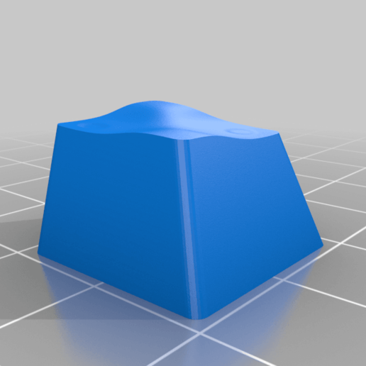 long_function.png Download free STL file Math Keycaps • 3D printer design, rsheldiii