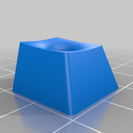 gabriels_horn_inverted.png Télécharger fichier STL gratuit Capsules mathématiques • Objet à imprimer en 3D, rsheldiii