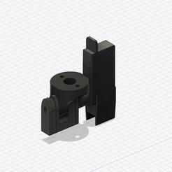 photo.PNG Télécharger fichier STL gratuit Mécanisme de basculement de l'explorateur RCE • Design imprimable en 3D, rsheldiii