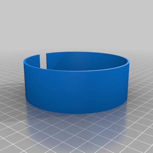 Download Free 3d Printing Files Quick Electromagnetic