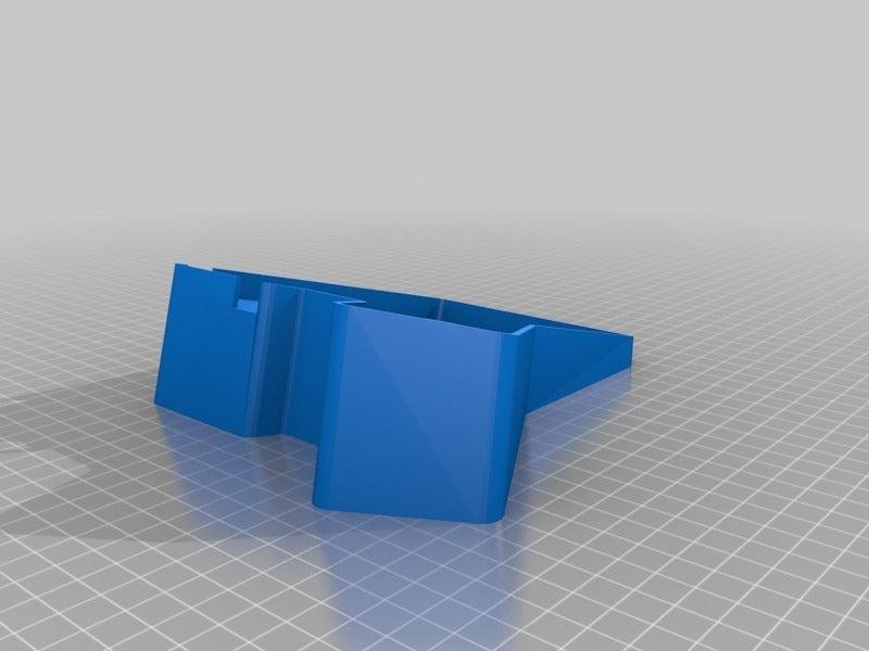 51e22c337a848eb469e9e51b61ced2fd.png Télécharger fichier SCAD gratuit Cas du clavier Zen Project • Plan imprimable en 3D, rsheldiii