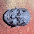 image2 (4).jpeg Download free STL file Onyx VR Pendant  • 3D printable design, KYE3D