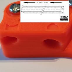 IMG_20200406_161507.jpg Télécharger fichier STL PTFE facile 4mm • Modèle pour imprimante 3D, Krilov