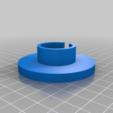 ea4073248264d860504b5d9a3020554c.png Télécharger fichier STL gratuit Moken (Kayak) Support de dalot pour transducteur • Modèle pour impression 3D, LilMikey