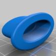 Télécharger modèle 3D gratuit Casier de serrure à pêne, LilMikey
